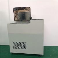 样品浓缩仪氮吹浓缩装置厂家JOYN-AUTO-12S
