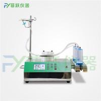 杭州3联智能集菌仪 无菌过滤器价格