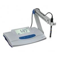 雷磁PHS-3C型pH计