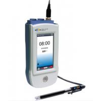 雷磁PHBJ-261L型便携式pH计