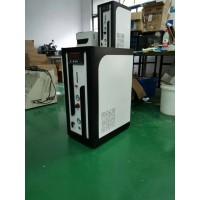 氮气发生器品牌
