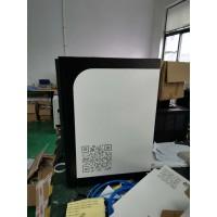 浙江氮气发生器