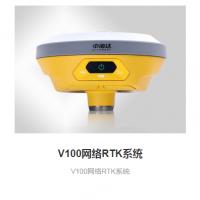 汕头汕尾V90中海达RTK,广州梅州中海达GPS