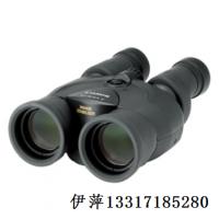 日本 Canon佳能12x36IS II双筒望远镜防抖稳像仪