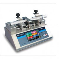 TSD01-01 双向推拉注射泵