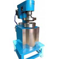 PFI ZT11-00型立式磨浆