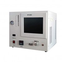 液化气分析仪一体机