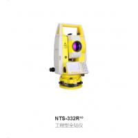 惠来普宁全站仪电池揭阳南方全站仪