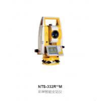 潮州南方全站仪电池揭阳南方GPS