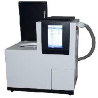 汇谱分析ATDS-20A全自动二次热解吸仪厂家直销