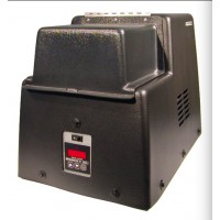 Biospec研磨器Mini-beadbeater-16