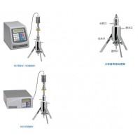 sonics工业型超声波破碎仪VCX1500