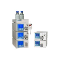 蜂王浆中葵烯酸检测分析液相色谱仪LC-5000C