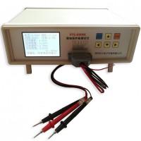 PTS2008C锂电池保护板测试仪数码电池保护板检测仪
