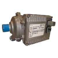 EMP 燃料电池专用冷却系统低压水泵