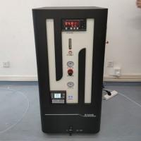 小容量膜分离氮气发生器