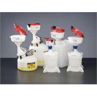 ECO废液收集器