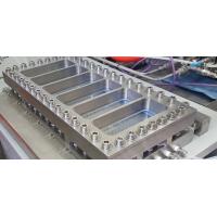 连续流光化学反应器HX-150
