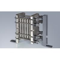连续流反应器Plantrix MR260