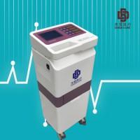 产后康复治疗仪-康复理疗仪